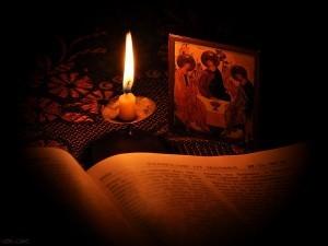 molitva-optinskih-starcev