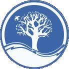 Логотип отд философии и теологии